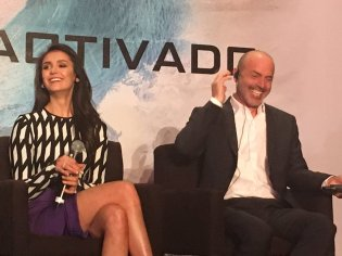 nina-dobrev-xxx-return-of-xander-cage-press-11