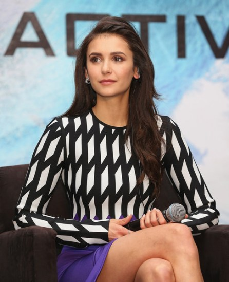 nina-dobrev-xxx-return-of-xander-cage-press-2