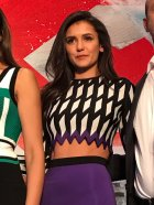 nina-dobrev-xxx-return-of-xander-cage-press-4