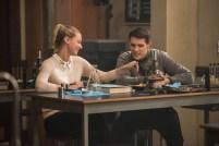 Riverdale 1x02-10