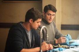 Riverdale 1x02-12