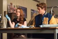 Riverdale 1x02-13