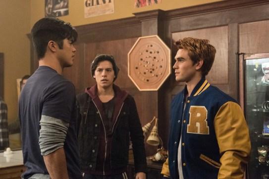 Riverdale 1x02-18