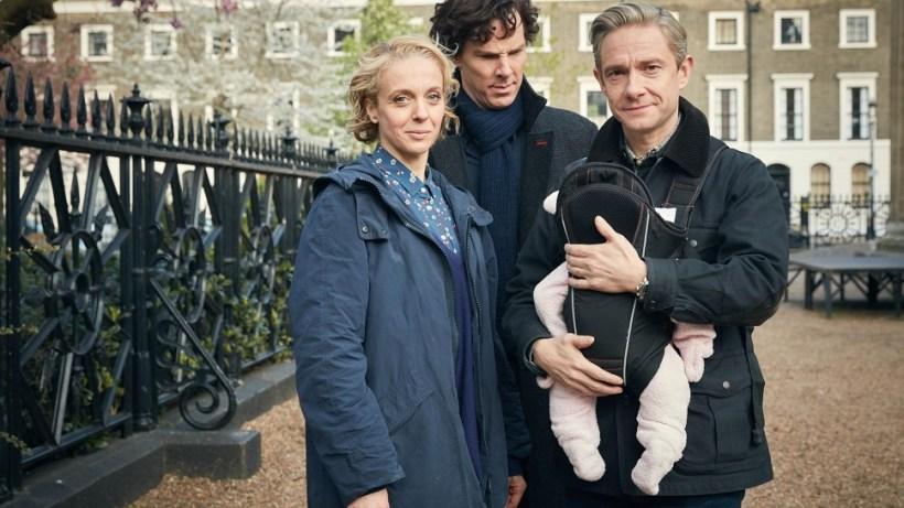 Sherlock S4X01