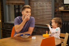 Baby-Daddy-6x02-02