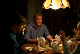 Beyond 1x10 - BURKELY DUFFIELD, MICHAEL MCGRADY