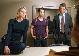 Chicago-Justice-1x06-05