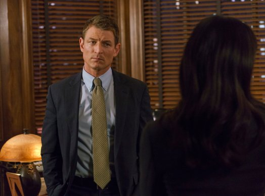 Chicago-Justice-1x06-12