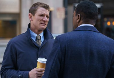 Chicago-Justice-1x06-13