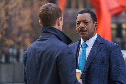 Chicago-Justice-1x06-14