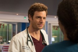 Chicago Med 2x15