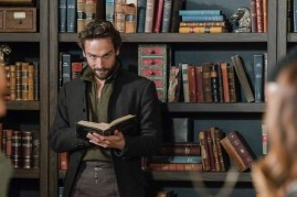 Sleepy Hollow 4x06-13