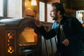 Sleepy Hollow 4x06-16