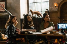 Sleepy Hollow 4x06-7