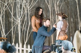 Sleepy Hollow 4x11-7