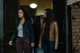 Sleepy Hollow 4x12-4