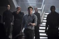 Supergirl 2x16-24