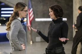 Supergirl 2x16-6