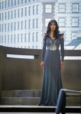 Supergirl 2x16-8