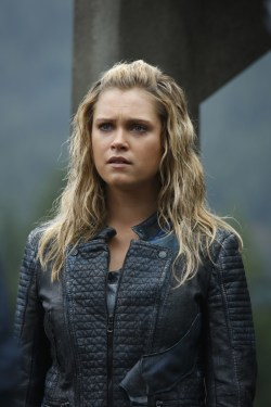 The 100 4x04-1
