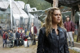 The 100 4x04-4