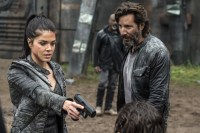The 100 4x06-1