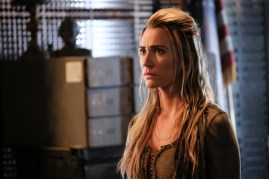 The 100 4x06-9