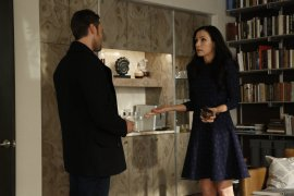 The Blacklist Redemption-1x05-09