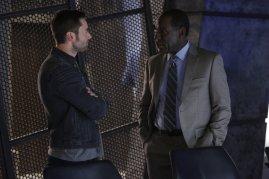 The Blacklist Redemption-1x05-12