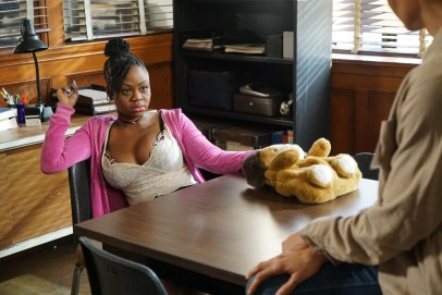 The-Fosters-4x17-01