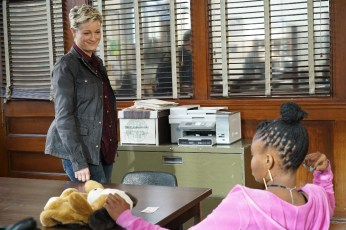 The-Fosters-4x17-04