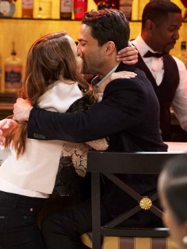 Young-Hungry-5x02-18