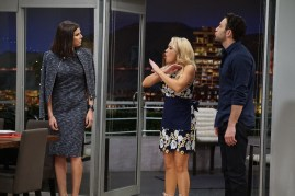 Young-Hungry-5x03-03