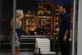 Young-Hungry-5x03-07