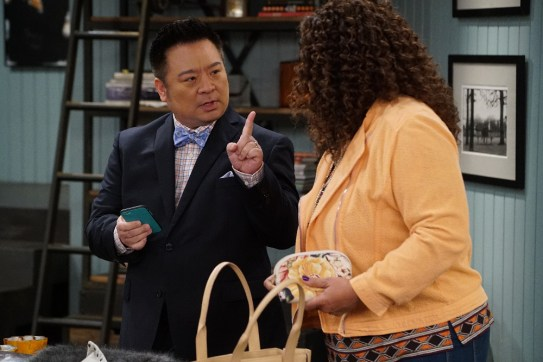 REX LEEYoung-Hungry-5x03-09