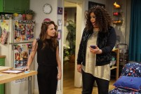 Young-Hungry-5x03-18