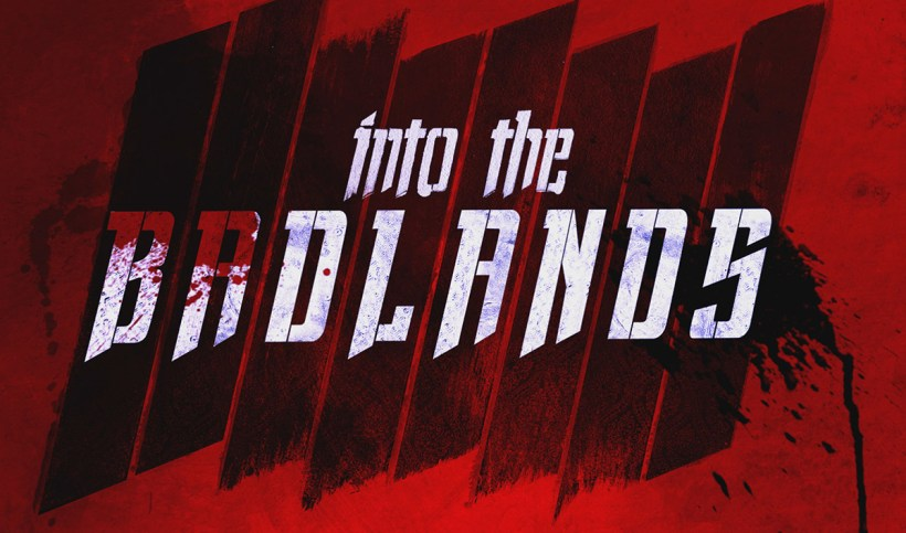 Into the Badlands: 2X01 Sneak Peek and New Battle Blades Mobile Game