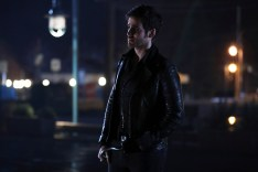 Once Upon A Time 6x12 - COLIN O'DONOGHUE