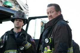 Chicago Fire 5x19 - 06
