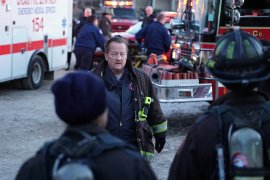 Chicago Fire 5x19 - 09