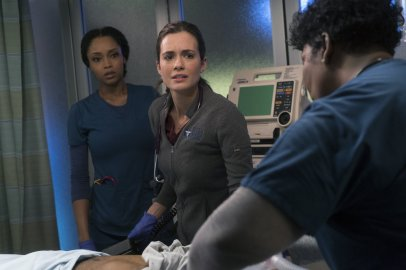 Chicago Med 2x21 - 06