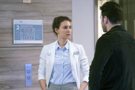 Chicago Med 2x21 - 16