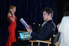Famous In Love 1x03 - 22