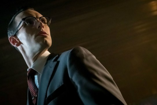 Gotham 3x15-7