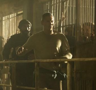 Prison Break 5x04-10