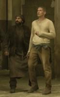 Prison Break 5x04-12