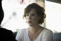 Riverdale 1x12_02