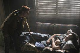 Riverdale 1x12_03