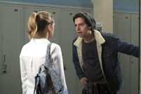 Riverdale 1x12_04