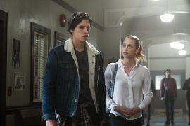 Riverdale 1x12_05
